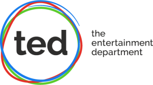 ted-footer-logo